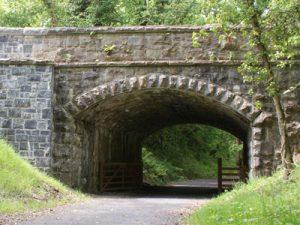 bridges_county_mayo_thumbnail