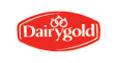 Dairygold Co-Op