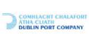 Dublin Port Company