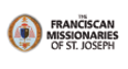 Franciscan Missionary