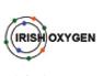 Irish Oxygen