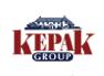 Keypak Watergrasshill