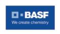 BASF (Gas Line)